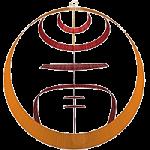 logo-itts-transparent